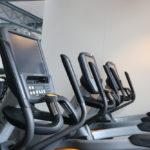 De Loft Fitness Kuurne